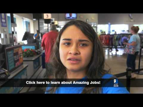 Goodwill Careers - Amazing jobs 14