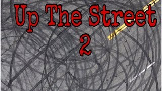 [2.99 MB] Ca$his & Stresmatic ft E40 -Up The Street 2