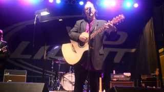 "Dave Davies ""Flowers in the Rain""- Chicago"