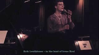 Erik Leuthäuser - Something to Remember You By (Arthur Schwartz) Live at A-Trane Berlin 2019