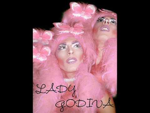 Godiva Queen