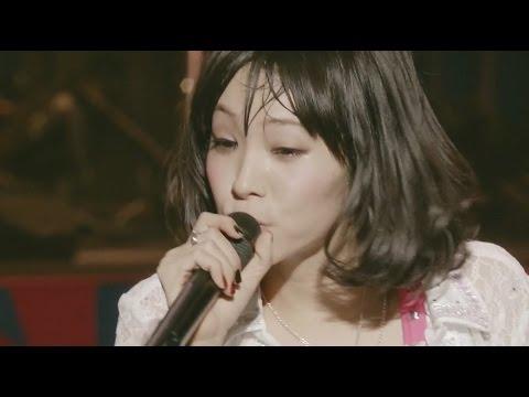 LiSA - Ichiban no Takaramono一番の宝物 (Live)