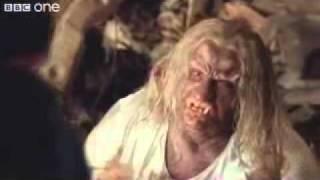 Merlin saison 5 épisode 1 trailer