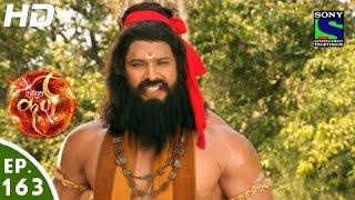 Suryaputra Karn - सूर्यपुत्र कर्ण - Episode 163 - 12th February, 2016