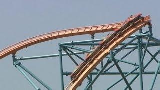 Video Mother Falls to Death From Amusement Park Ride | ABC World News Tonight with David Muir | ABC News download MP3, 3GP, MP4, WEBM, AVI, FLV Januari 2018