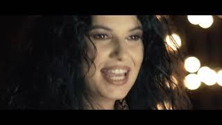 VIVIMI - Andrea Bonifazi e Daniela Curti - [Official Video]