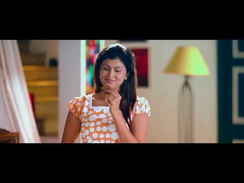 Maliban White Chocolate Puff TVC (Sinhala)