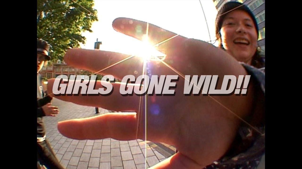 Baghead Crew - Girls Gone Wild - Youtube-7413