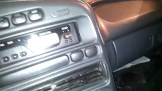 видео ВАЗ 2114: ремонт автомобиля своими руками