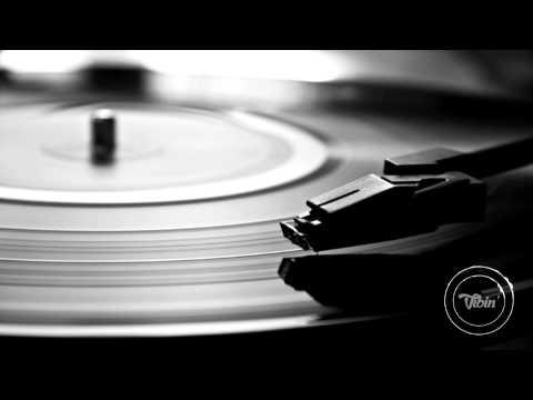 Клип Damu The Fudgemunk - Tea Thyme