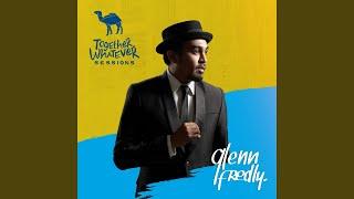 Download lagu Medley Sedih Tak Berujung Akhir Cerita Cinta MP3