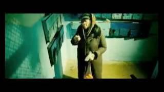 Noize MC - Устрой Дестрой (OST 'Ёлки'' 2010)