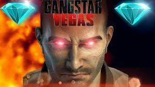 Diamantes Infinitos Gangstar Vegas Sb Game Hacker  ‹ ZACK ›