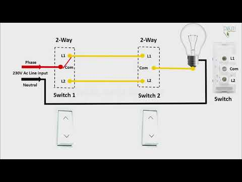 Wiring diagram for car worldnews 2 way light switch diagram in engilsh 2 way light switch wiring in engilsh asfbconference2016 Gallery