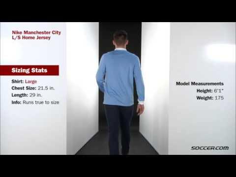 Barcelona Vs Real Madrid Game Video