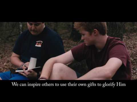 The Gift – Encouraging Short Film – Motivational
