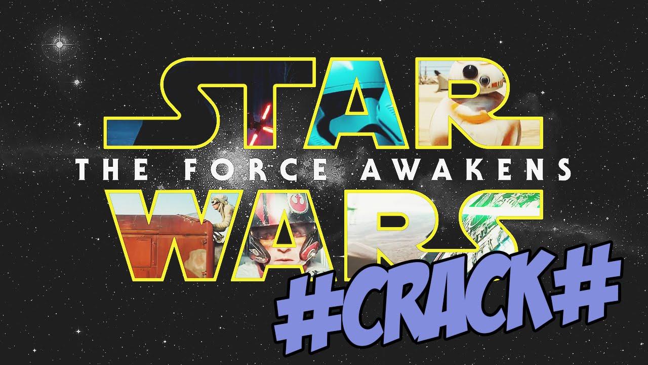 acirc star wars tfa crack