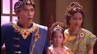 พระทิณวงศ์ PraTinawong 3