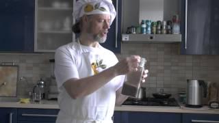 Здоровое питание.Льняное семя. ч.1