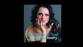 Video Amberley Beatty — Right Back to You (Audio) download MP3, 3GP, MP4, WEBM, AVI, FLV Juni 2018