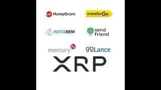 XRP For Liquidity, New Ripple Website And Bitcom Hearings