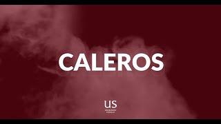 Caleros. Documental (subtítulos en inglés)