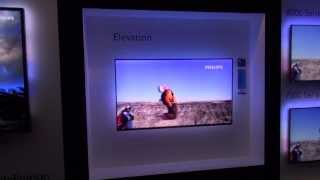Repeat youtube video Consumer Electronic Show Highlights | IFA Berlin 2013