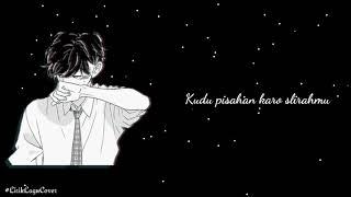 Download Mp3 Lirik Lagu Balungan Kere- Ndarboygenk  Cover Didikbudi