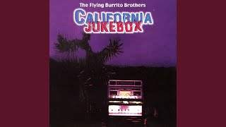 Provided to YouTube by Malaco Records California Jukebox · The Flyi...