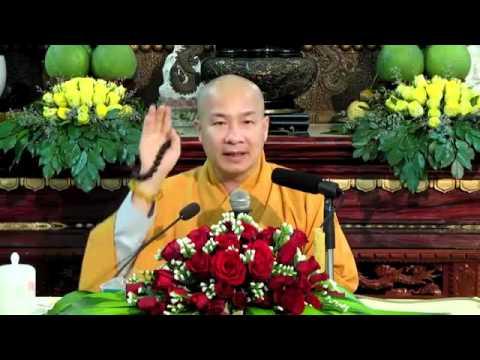 Một Cụ Ông Vãng Sanh Trong Lúc Đang Lễ Phật