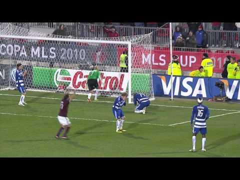 mls-cup-top-50-moments:-5