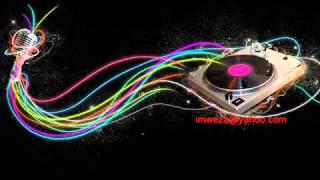 Download Video مهرجان  فارس سمكه على بلطيه الاصلى   YouTube 2 MP3 3GP MP4