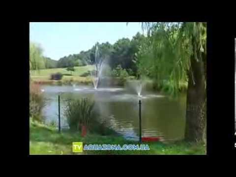 31 июл 2014. Хотите сделать фонтан для сада?. Посмотрите несколько оригинальных идей и советов которые могут вас вдохновить!. Http://dachasvoimirukami. Ru/ page/16/ фонтаны д.