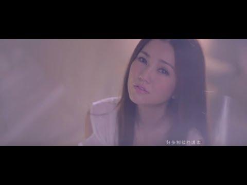 謝安琪Kay Tse - 我們都被忘了 (官方完整版MV)
