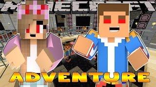 Minecraft - Little Donny Adventures - EVIL LITTLE KELLY CLONES LITTLE DONNY AGAIN