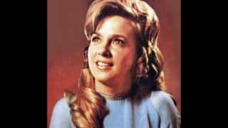 Connie Smith The Night Has a Thousand Eyes YouTube Videos