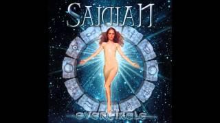 Saidian - Evercircle