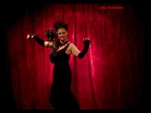 lady-balladyna,-la-isla-bonita-(cover)-burlesque-style,-amsterdam,-dubai,-abu-dhabi