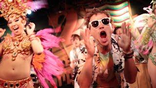 カルナバケーション「江ノ島メロディーLOVE」music video