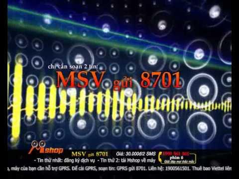 8x01-MShop.flv