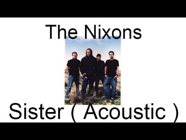 the-nixons-sister-acoustic-jaybird-tech
