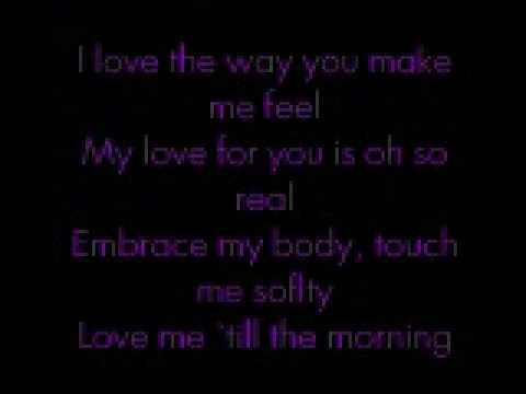 I15 - Lost In Love lyrics - Lyrics to Music and Songs