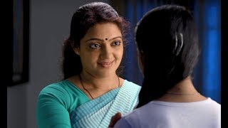 Bhramanam I Episode 38 - 04 April 2018 I Mazhavil Manorama