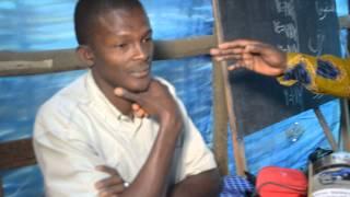 Baixar Timbi Madina Oustaz Mamadou Diallo doudal 5