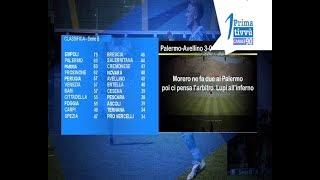 Stadio&Studio-Post Palermo-Avellino-3-0-21 Aprile 2018