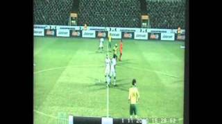anorthosis vs aek sto play station 3
