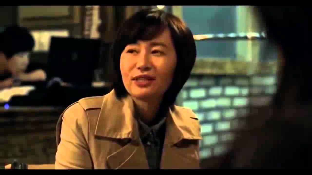 Korean Movies 2015: Act   Jit  Full Movies With English Subtitles Love Story #1