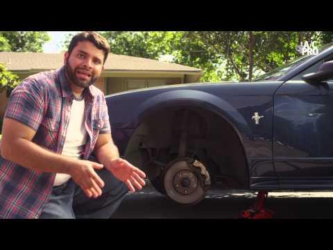 Five Money Saving Car Repairs You Can Do Yourself