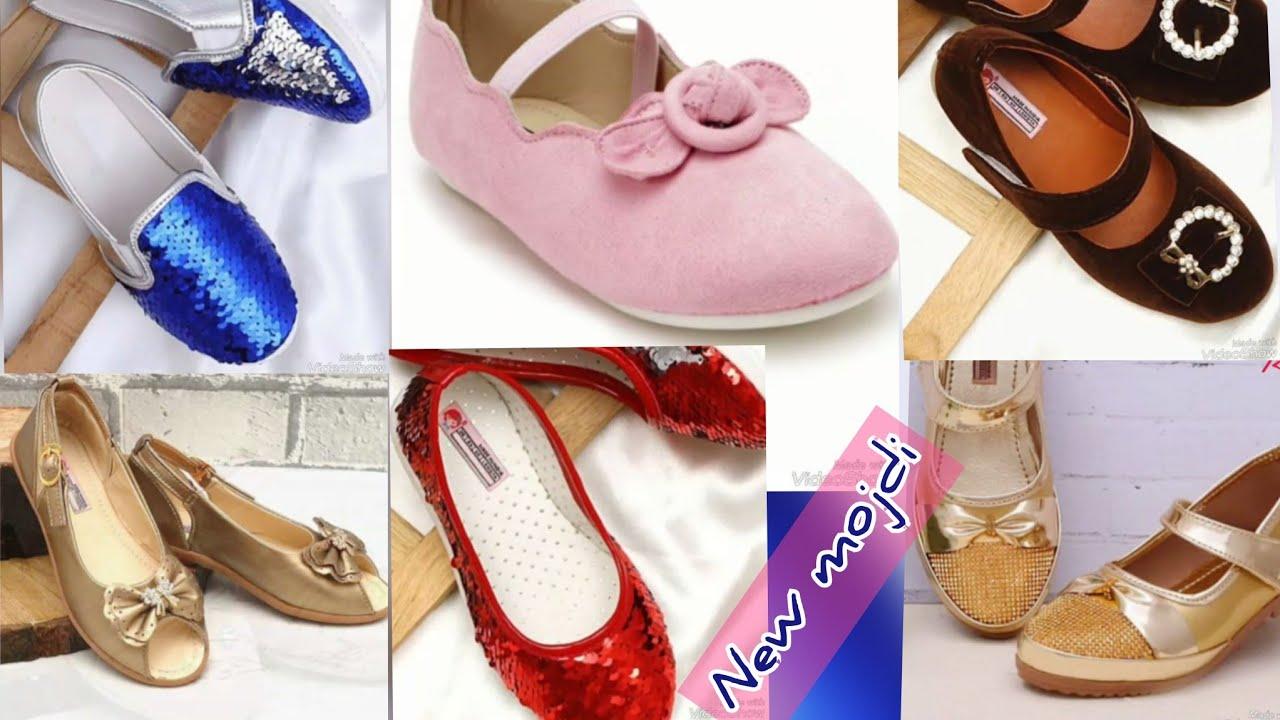 Baby girls shoes   new fancy sandal
