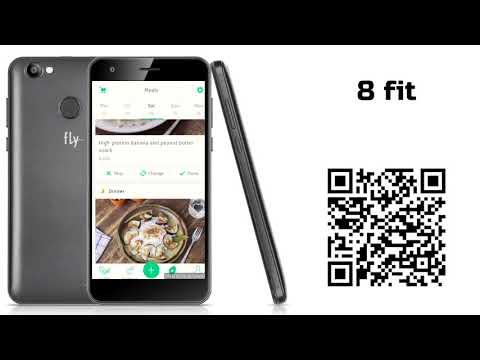 Лучшие приложения для подсчета калорий на Андроид